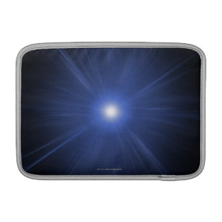 Big Bang MacBook Sleeve