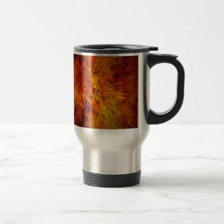 big bang mugs