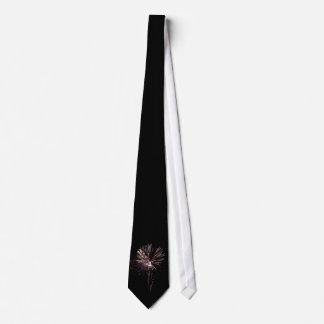 Big Bang neck tie