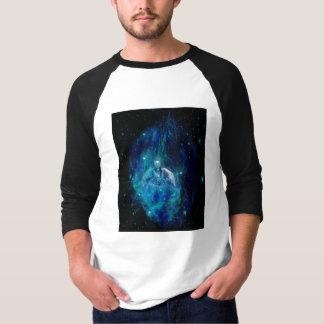 big bang t-shirts