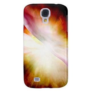 Big Bang Theory Samsung Galaxy S4 Cases