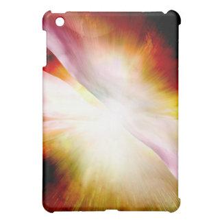 Big bang theory iPad mini cases