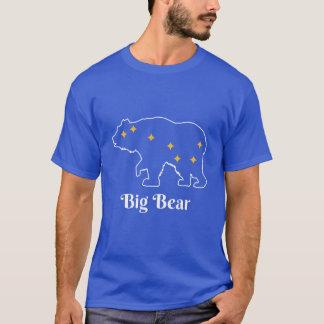 Big Bear T-Shirt
