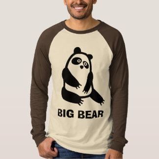 BIG BEAR TSHIRT