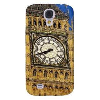 Big Ben 1 iPhone 3G 3GS Case Samsung Galaxy S4 Cover