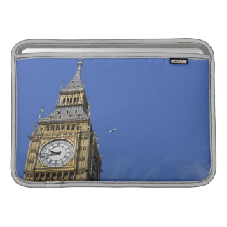 Big Ben 3 MacBook Sleeve