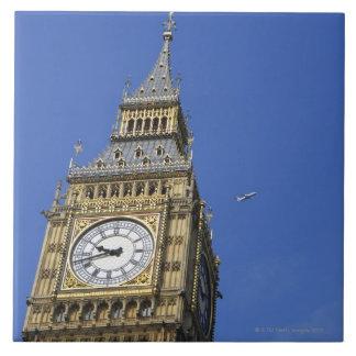 Big Ben 3 Tile