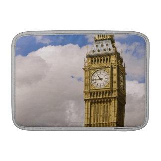 Big Ben 5 MacBook Sleeve