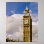 Big Ben 5 Posters