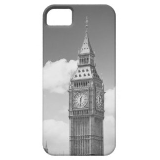 Big Ben Case For The iPhone 5