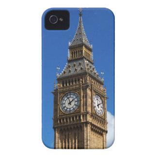Big Ben Case-Mate iPhone 4 Case
