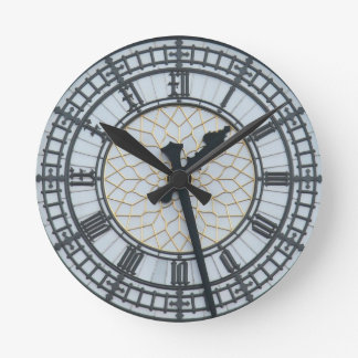 Big Ben Fun clock