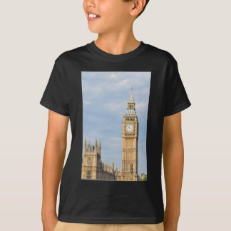 Big Ben in London T-Shirt