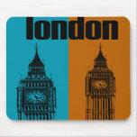 Big Ben in London, Ver. 2