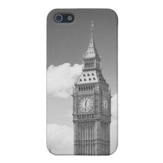 Big Ben Case For iPhone 5