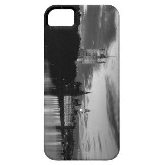 Big Ben London Iphone 5 Case