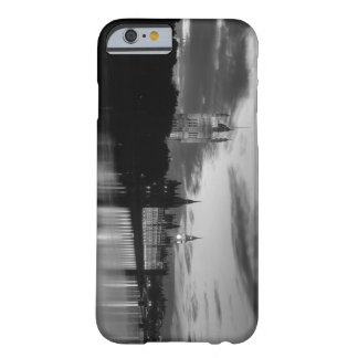 Big Ben London iPhone 6 case Barely There iPhone 6 Case