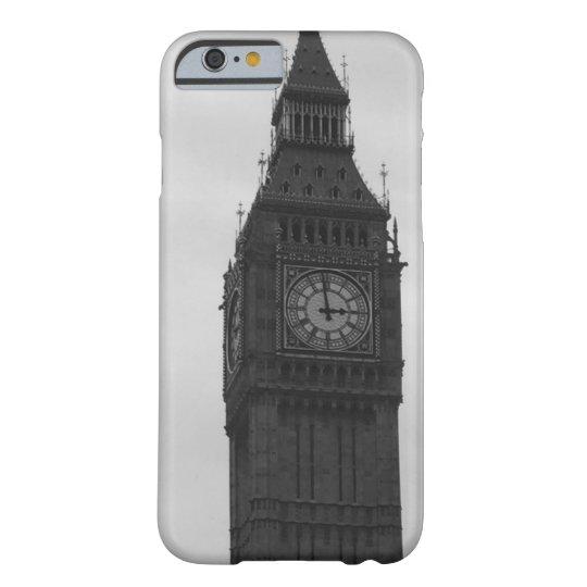 Big Ben phone case