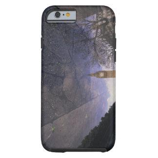 Big Ben Tough iPhone 6 Case