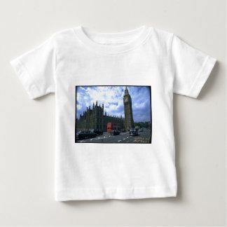 Big Ben Tshirt