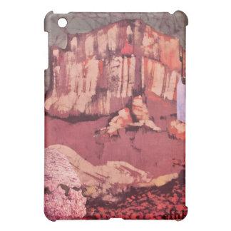 Big Bend National Park iPad Mini Cover