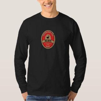 Big Bend National Park T-Shirt