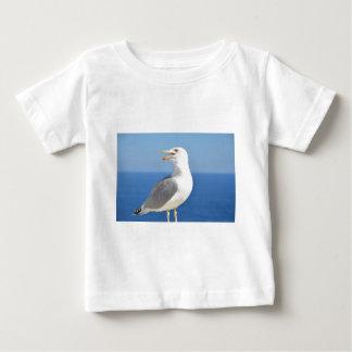 BIG BIRD BABY T-Shirt
