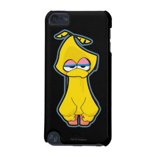 Big Bird Zombie iPod Touch 5G Case