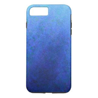 Big Blue iPhone 7 Plus Case