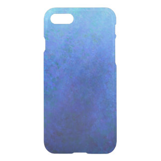 Big Blue iPhone 8/7 Case