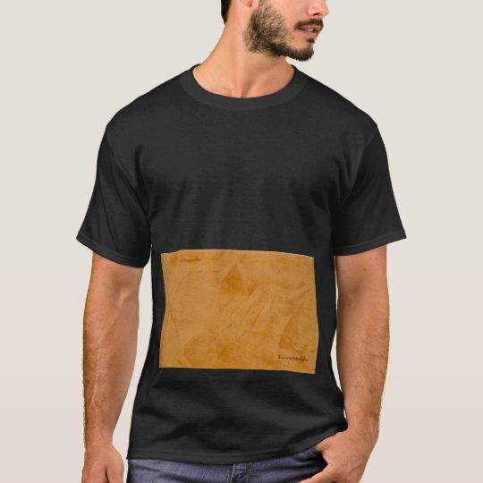 Big Bold Graphic Tshirt