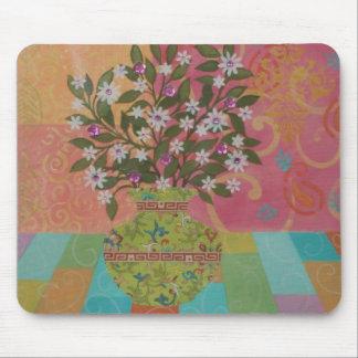 Big Bouquet Mousepad