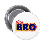 Big Bro Pins