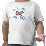 Big Brother Aeroplane