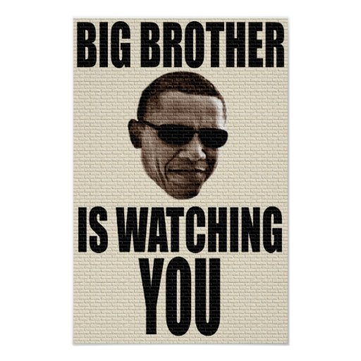 big brother's influence in 1984 1984 george orwell study big brother is the guise in which the party in the book 1984 by george orwell winston thinks about the party and.