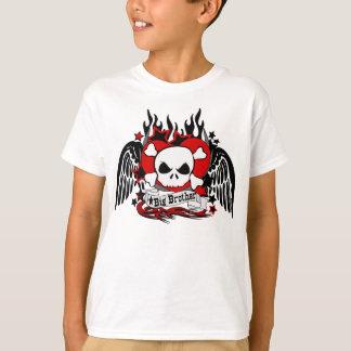 big brother t shirt,big bro,I'M THE BIG BROTHER T-Shirt