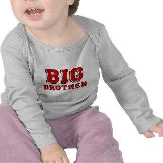 BIG Brother T-Shirt T Shirt