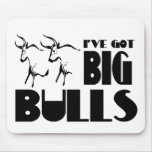Big Bulls - Funny Farmer