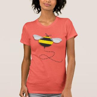 Big Bumble Bee T-Shirt