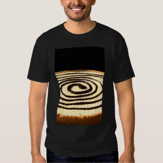 Big Cake T-Shirt, Shirt