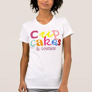 Big Cakes T-shirt