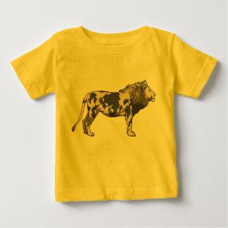 BIG CATtle Shirts