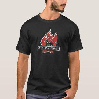Big Chimpin T-Shirt