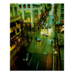 Big City Shine 1 Poster