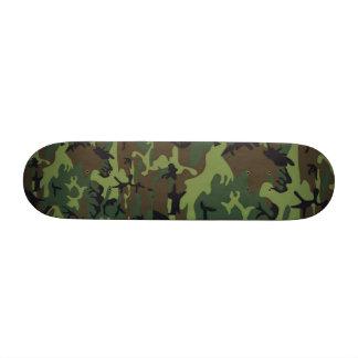 big com cam large skate boards