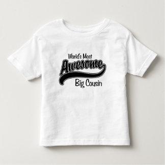 Big Cousin T Shirt