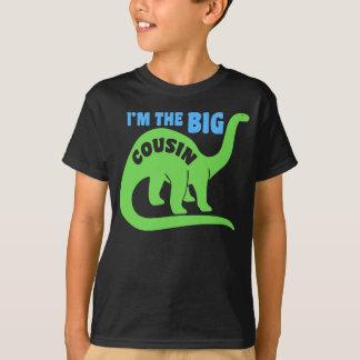 Big Cousin T-Shirt