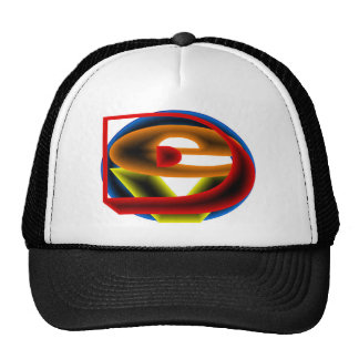 BIG D CAP