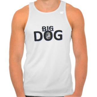 Big Dog Tees