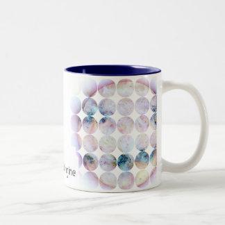 Big Dot Photo Mug - Customized